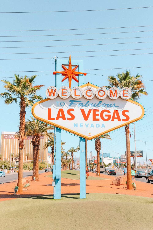 Beste Aktivitäten in Las Vegas (14)