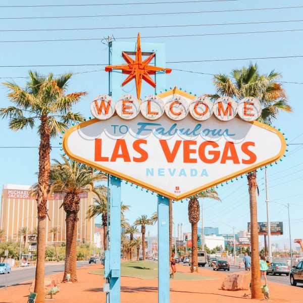Best Things To Do In Las Vegas (14)