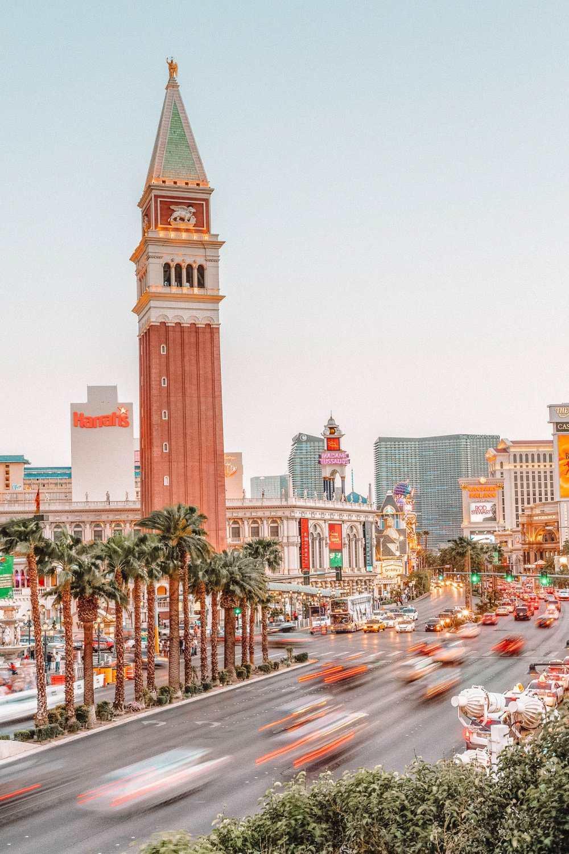 Best Things To Do In Las Vegas (8)