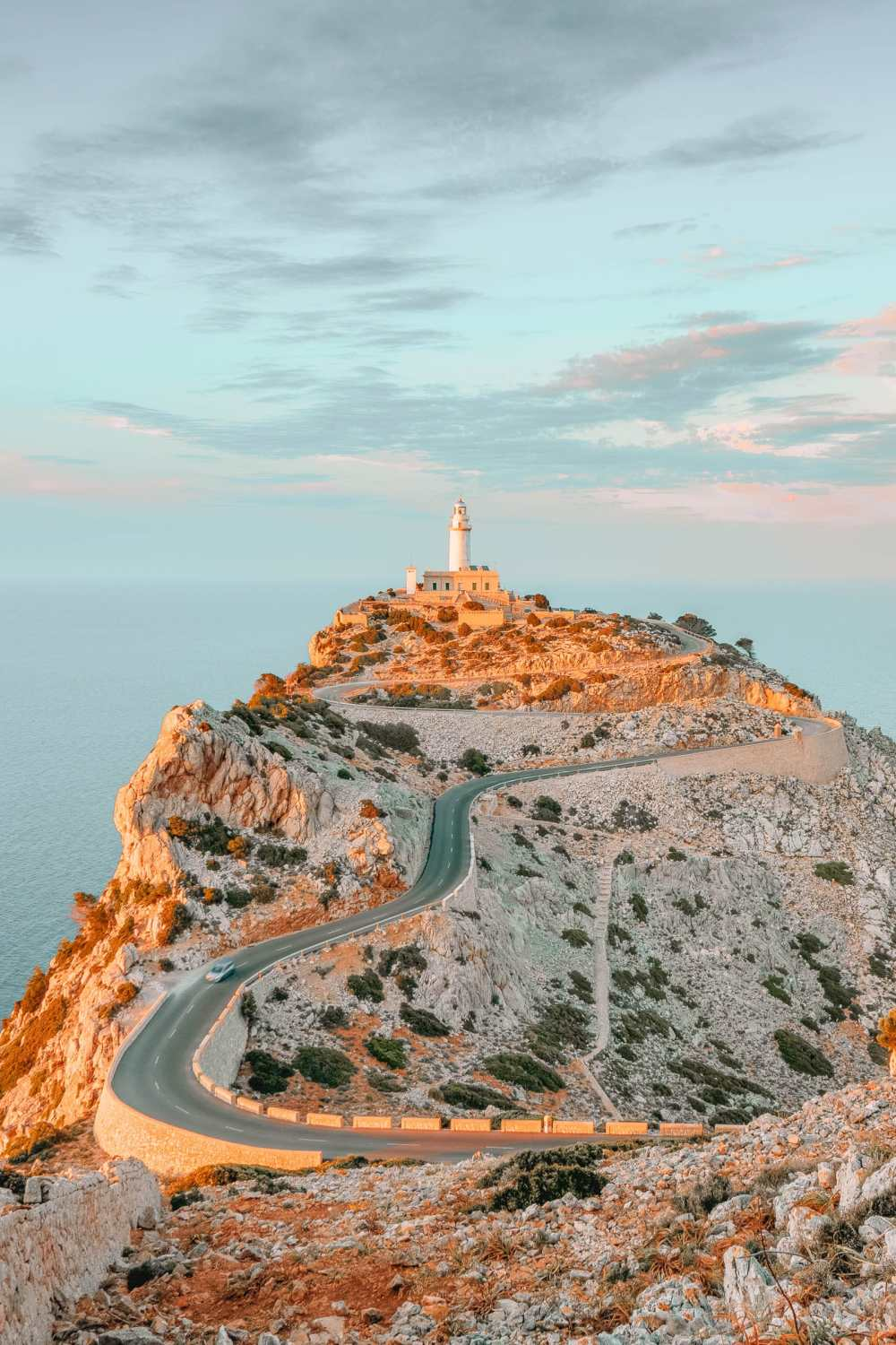 Best things to do in Majorca (16)