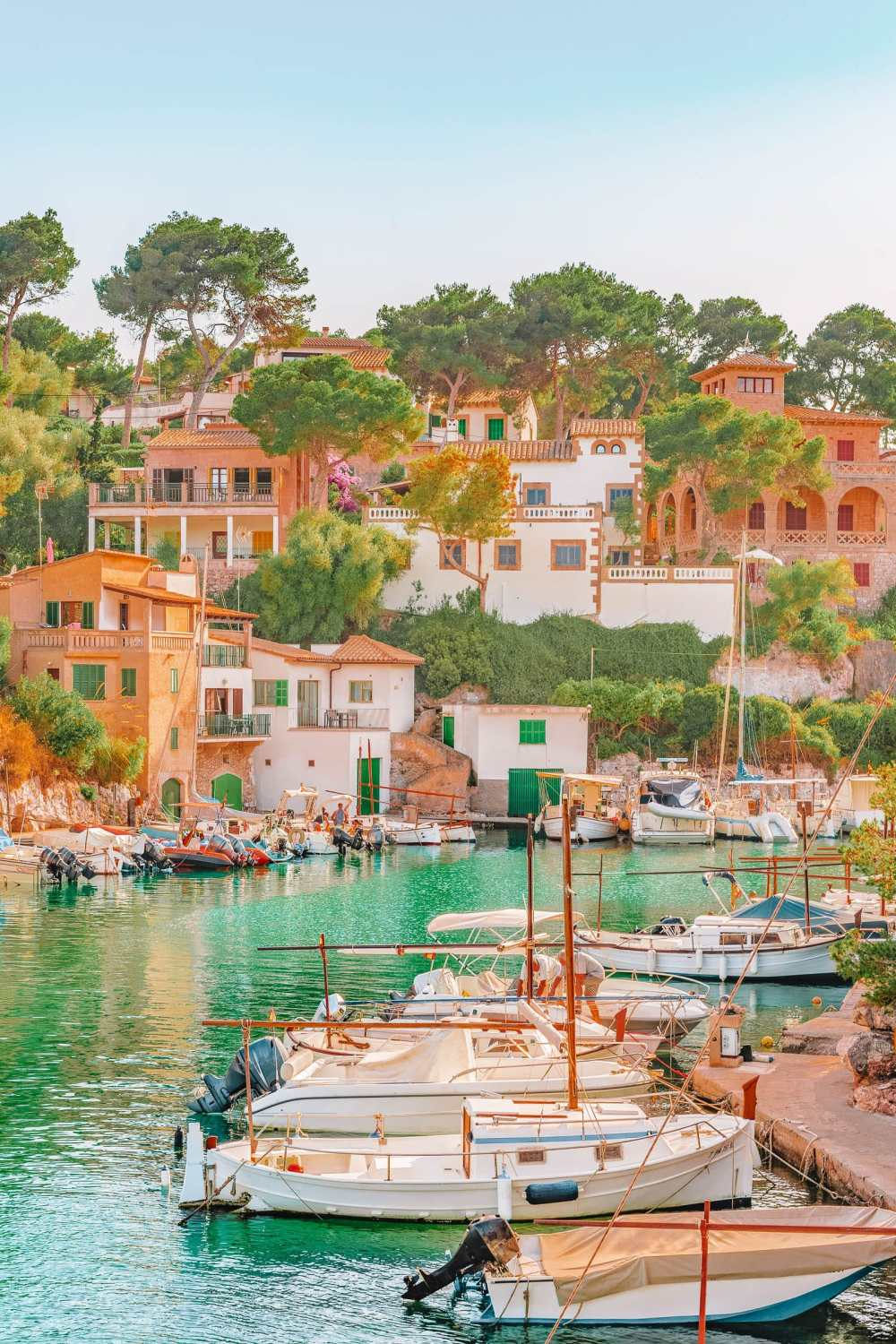 Best things to do in Majorca (27)