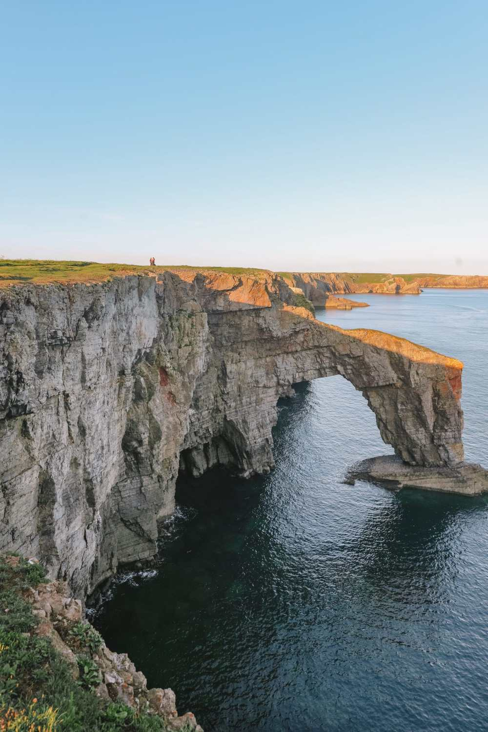 16 Best Places In Pembrokeshire To Visit (21)