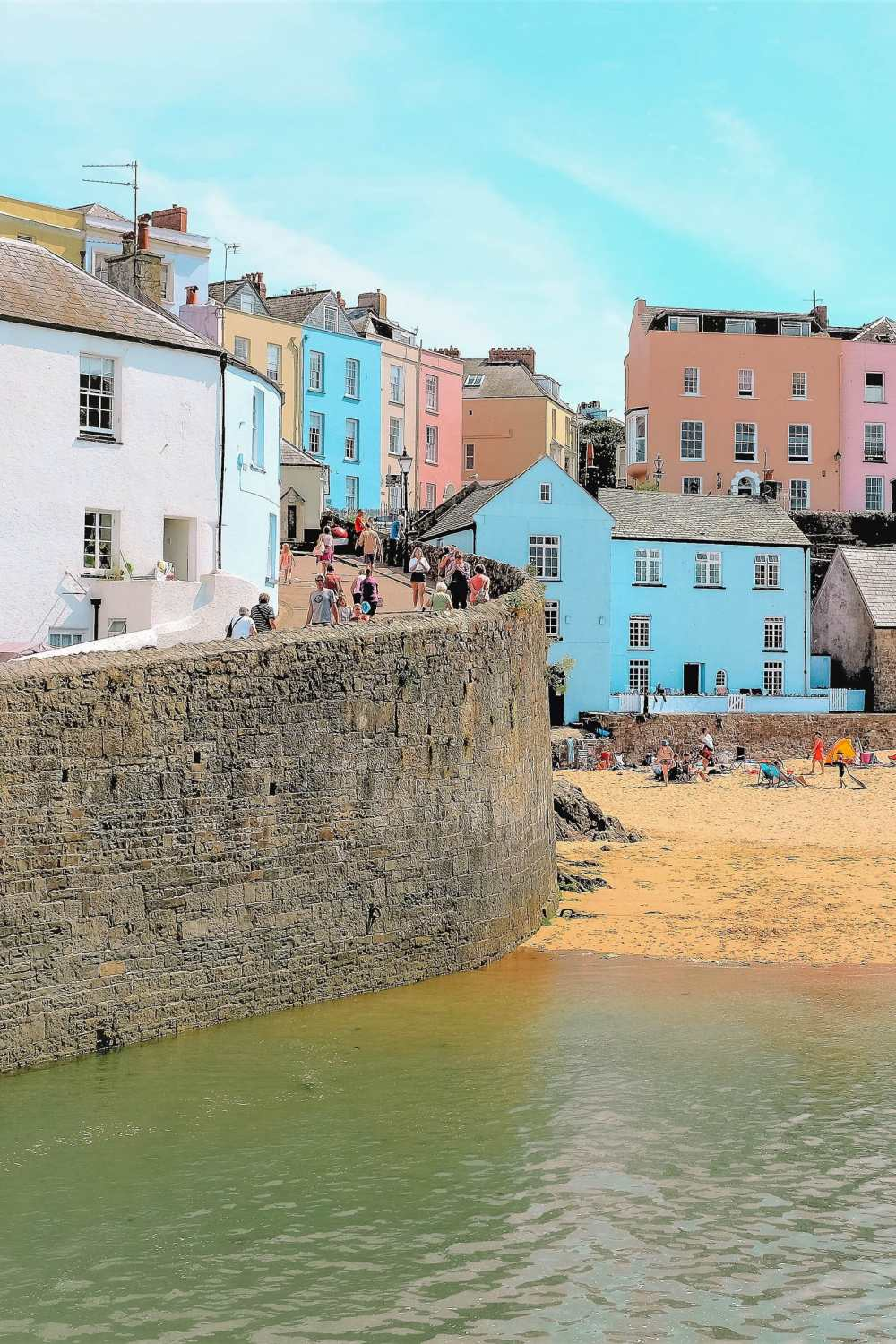 Best Things To Do In Tenby (11)