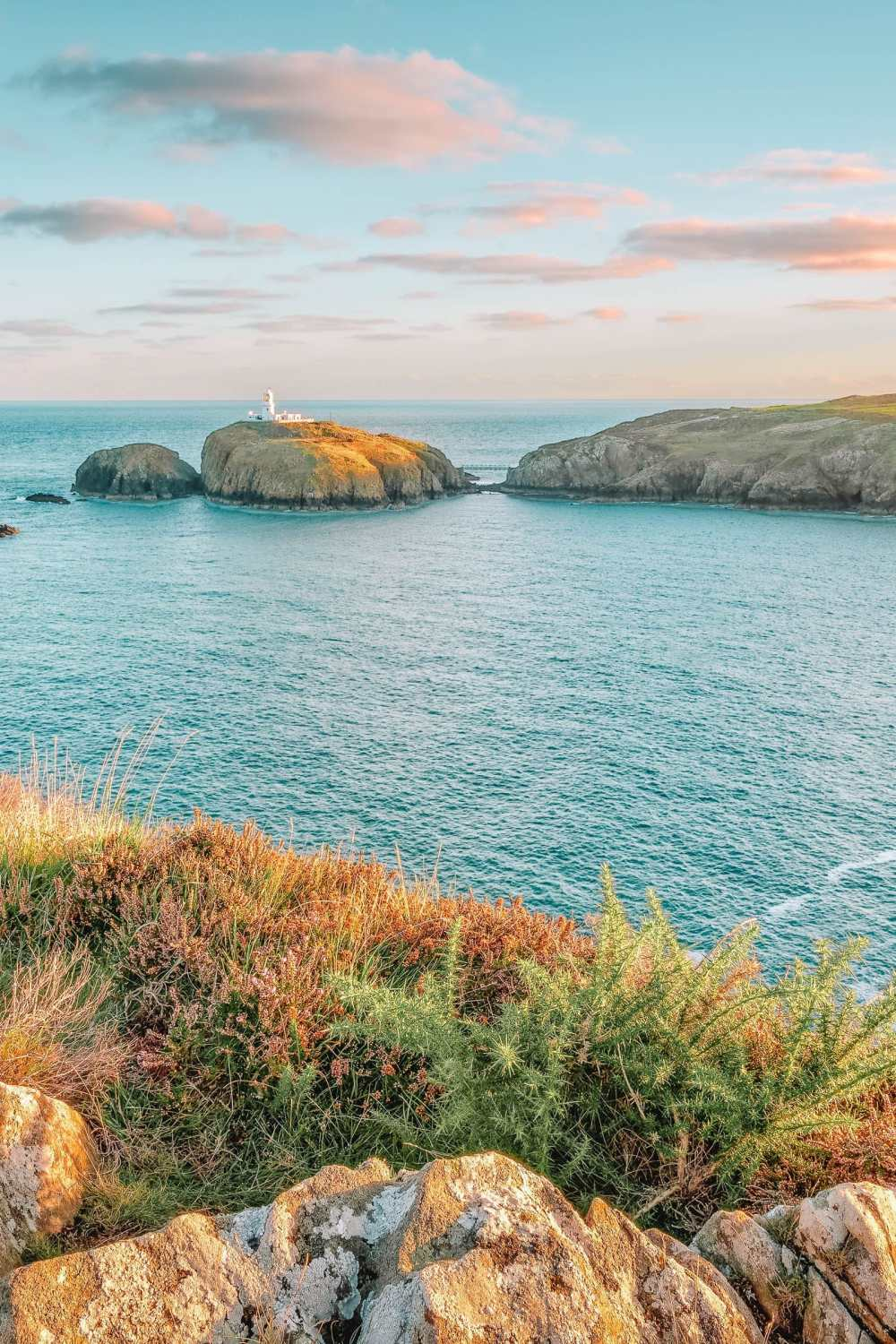 16 Best Places In Pembrokeshire To Visit (38)