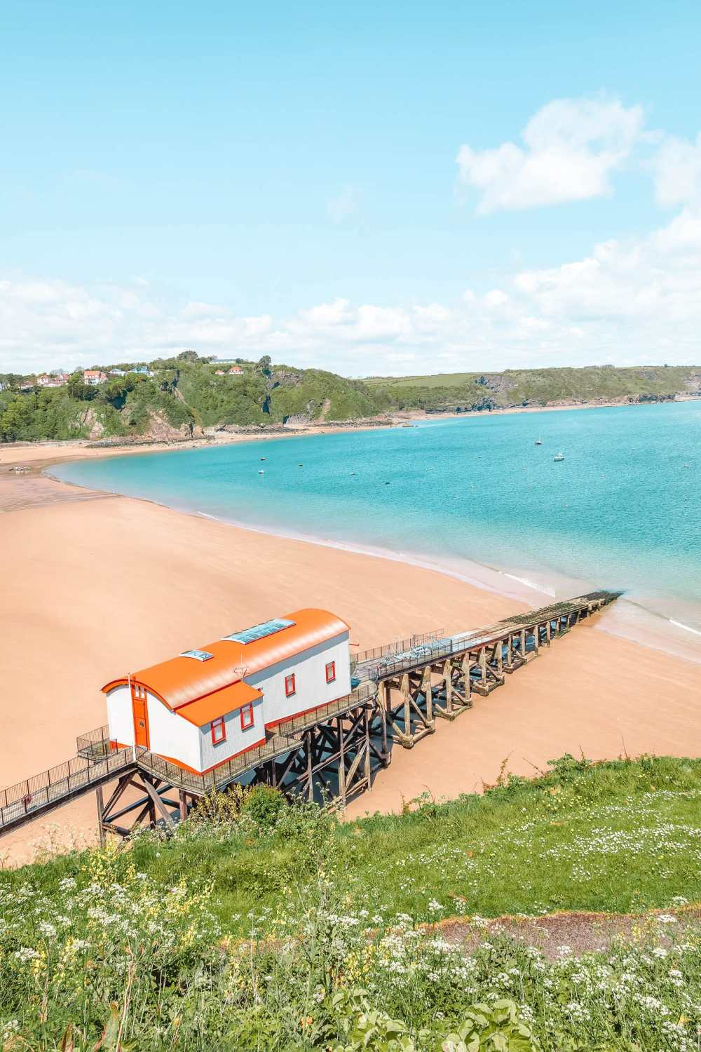 Best Things To Do In Tenby (18)