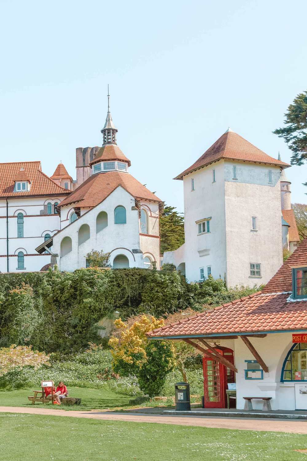 Best Things To Do In Tenby (15)