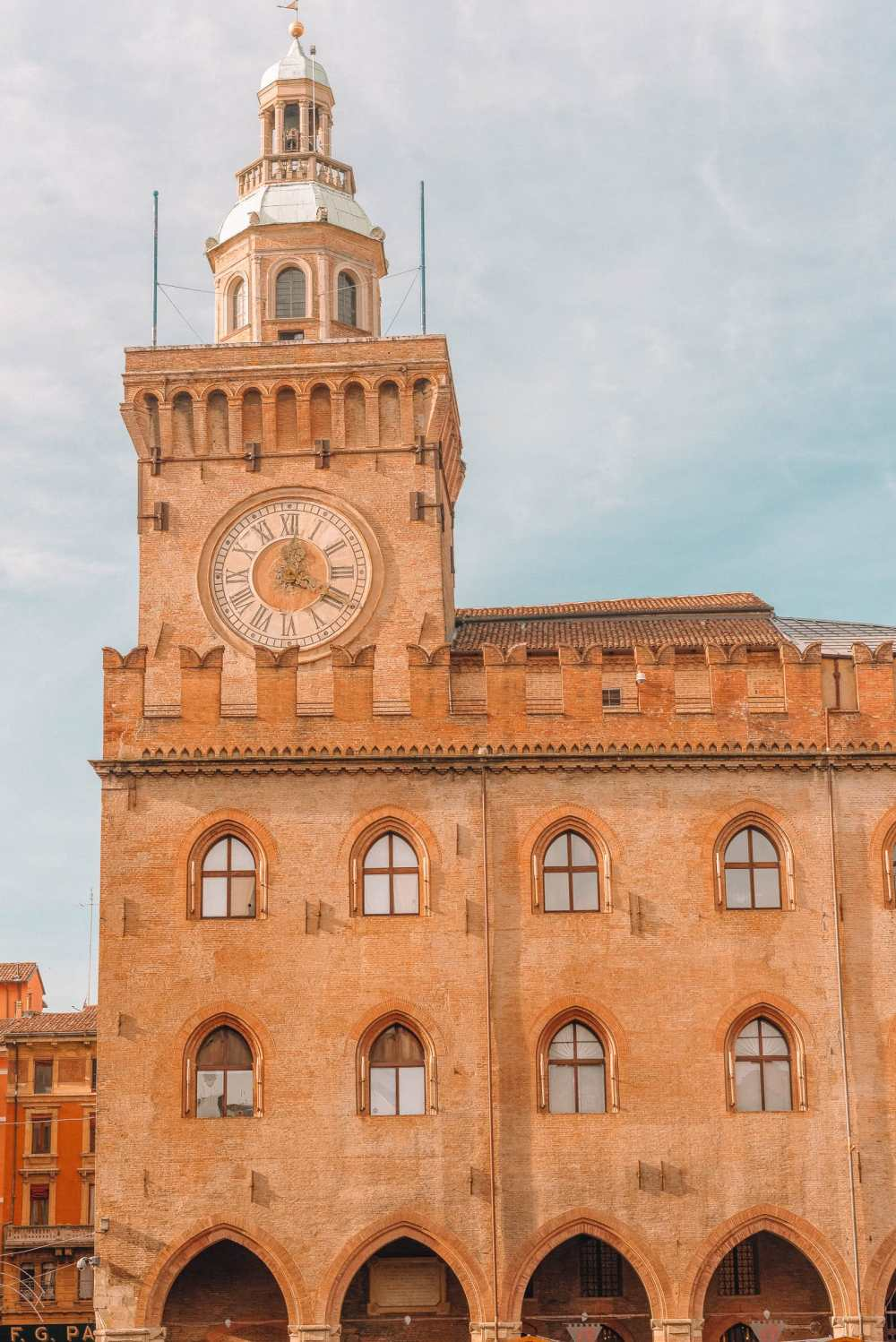 Best Things To Do In Bologna (24)