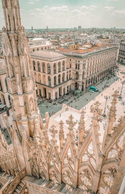 Best Things To Do In Milan (19)