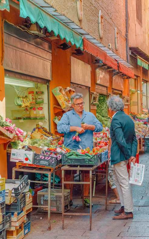 Best Things To Do In Bologna (20)