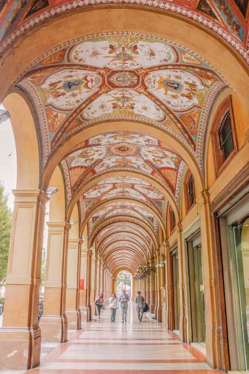 Best Things To Do In Bologna (17)