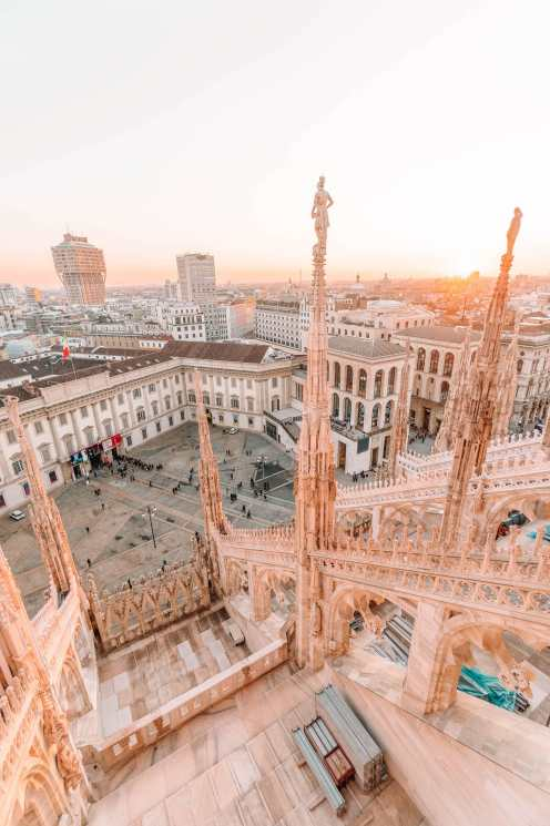 Best Things To Do In Milan (11)