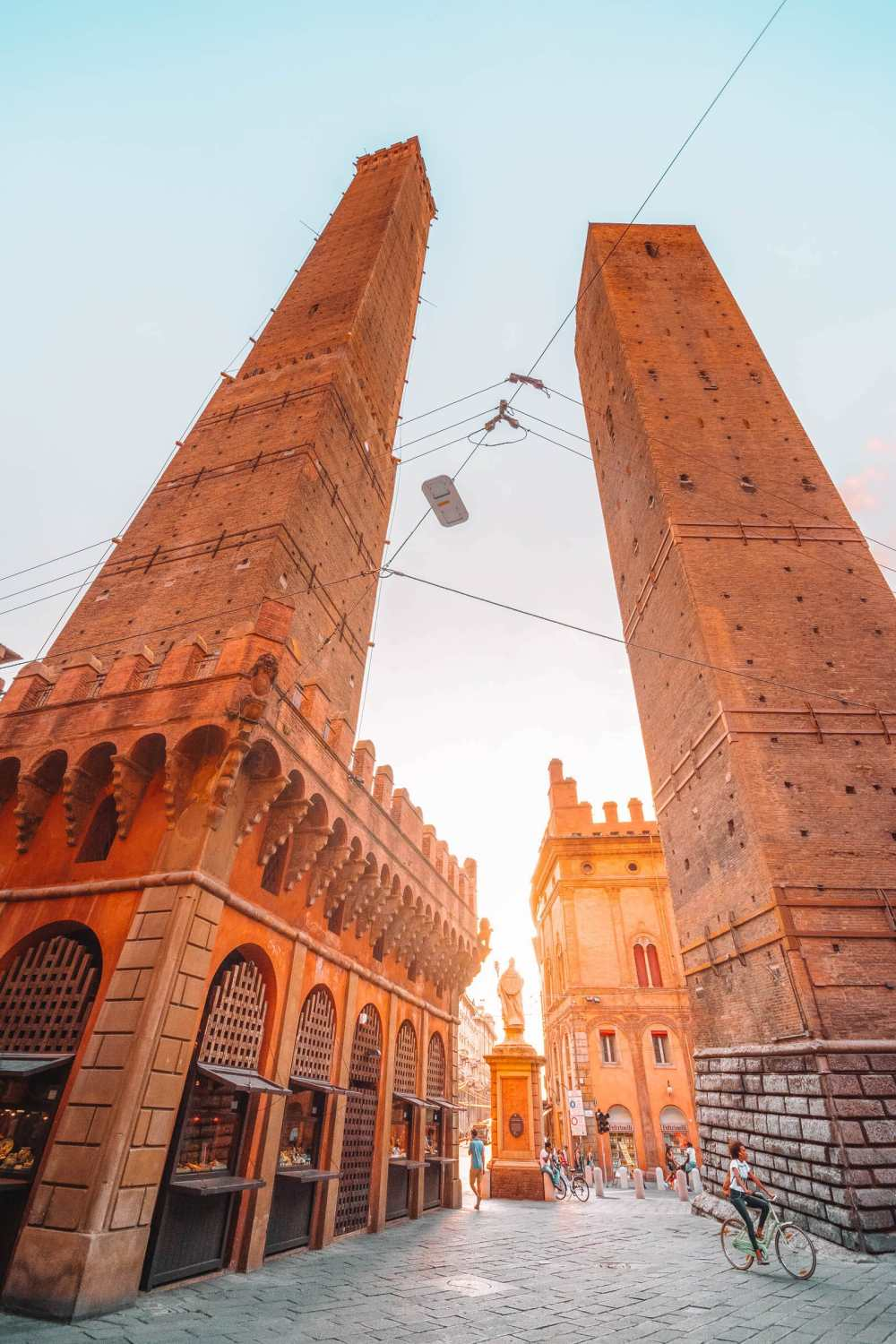 Best Things To Do In Bologna (15)