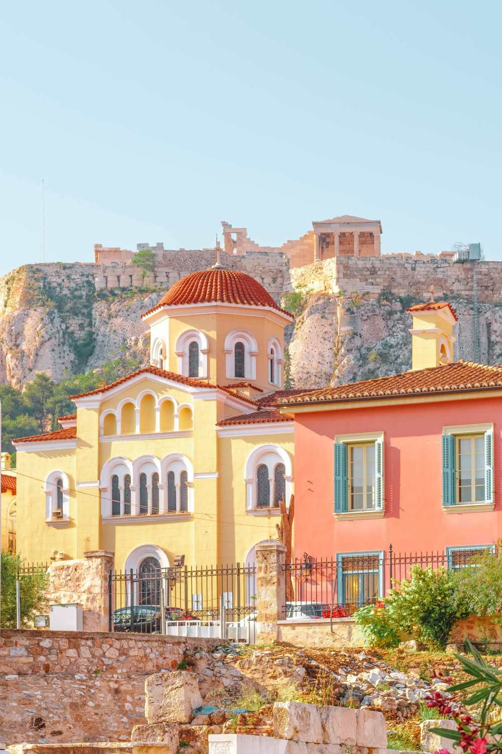 Best Things To Do In Athens (20)