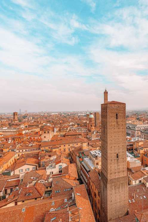 Best Things To Do In Bologna (4)