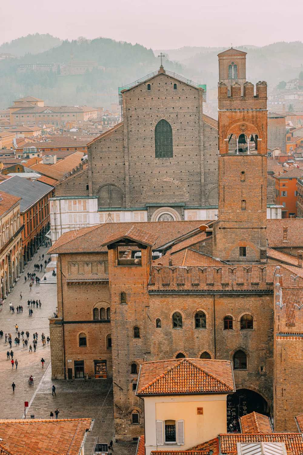 Best Things To Do In Bologna (3)