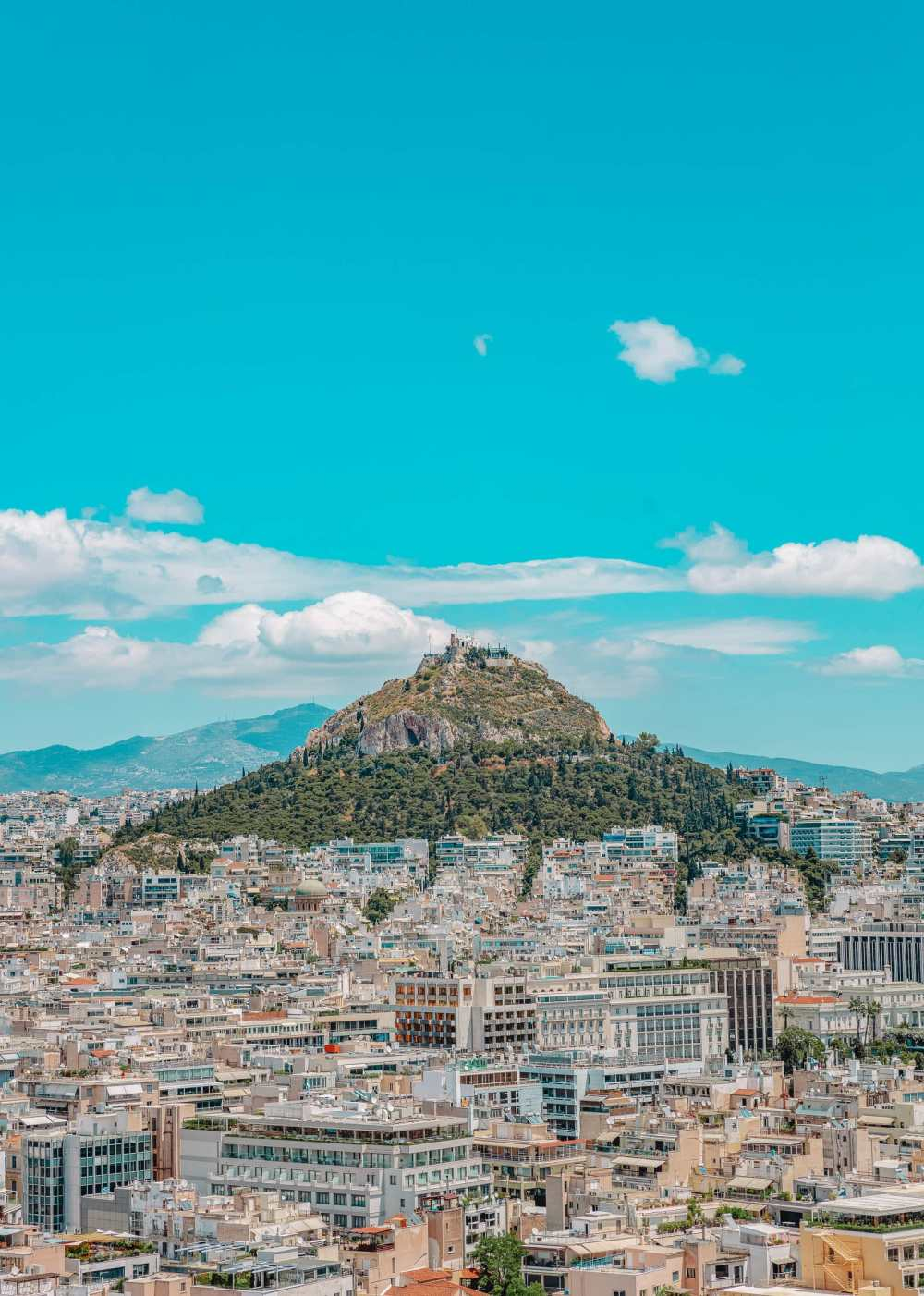 Best Things To Do In Athens (32)