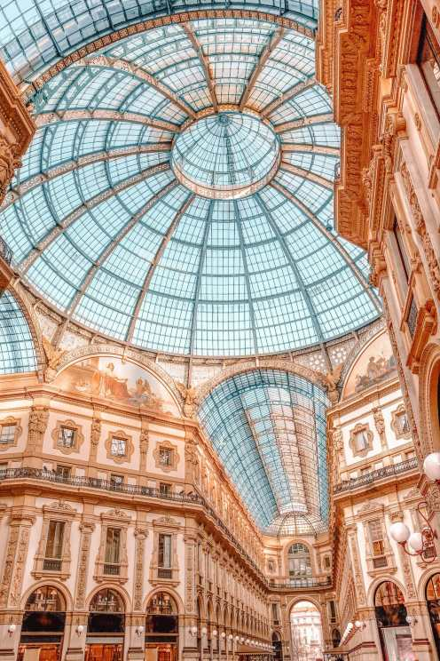 Best Things To Do In Milan (22)