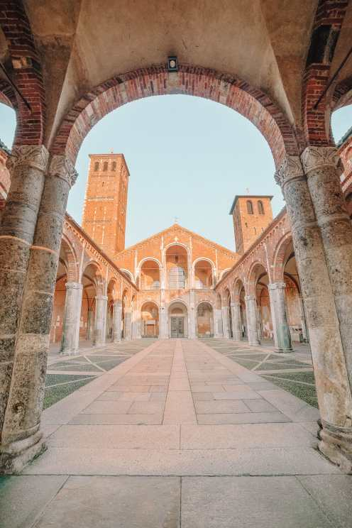 Best Things To Do In Milan (21)
