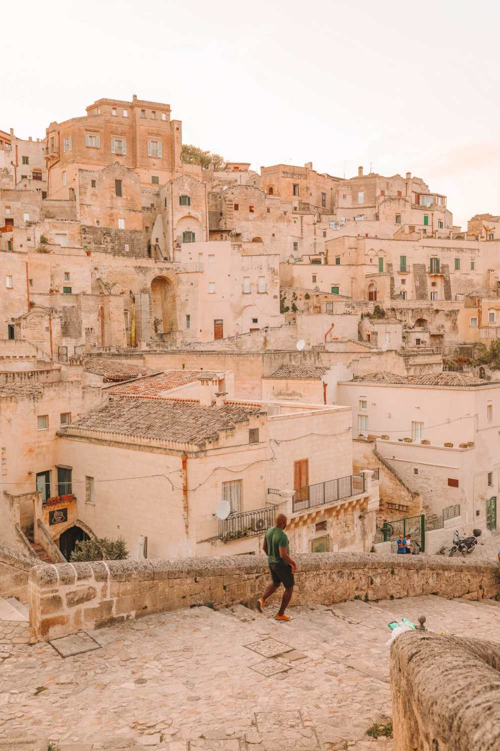 Best Things To Do In Matera, Italy (12)
