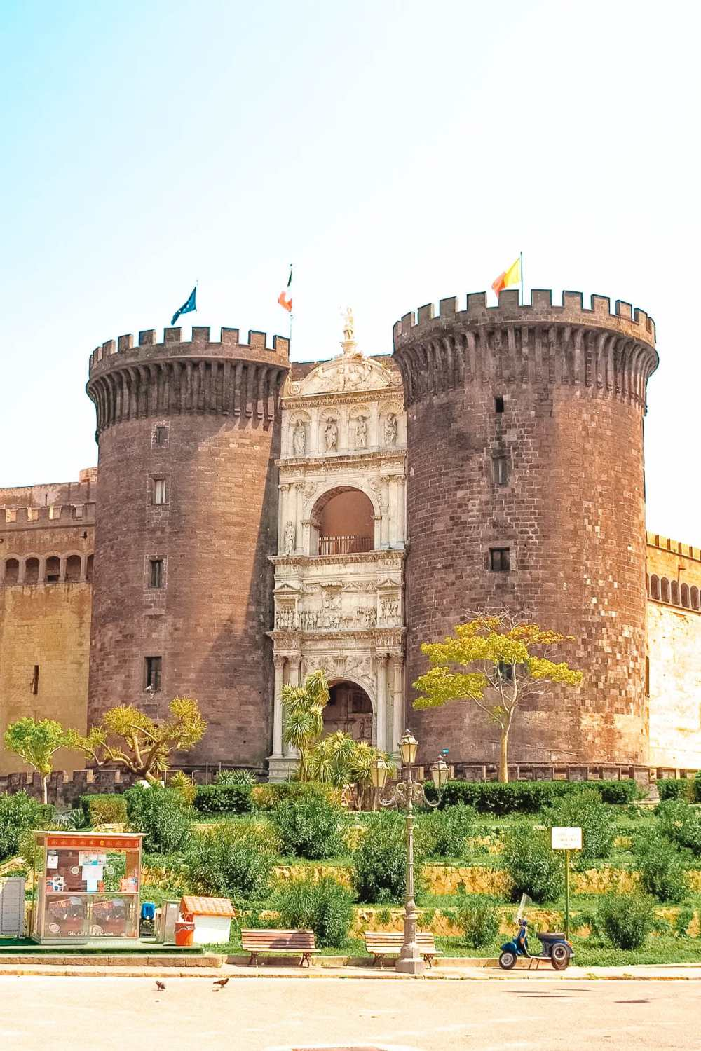 Best Things To Do In Naples (22)