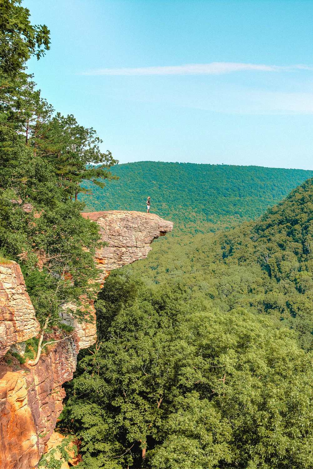 Best Things To Do In Arkansas (7)