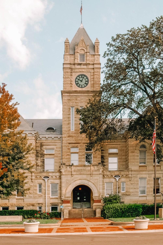 Las mejores cosas para hacer en Kansas (14)