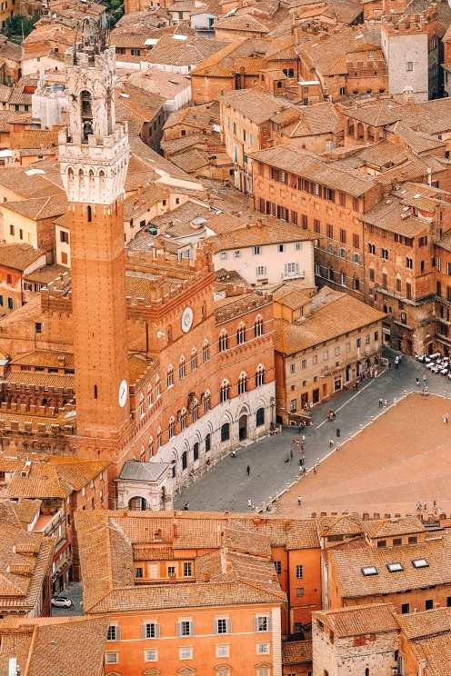Best Things To Do In Siena (16)