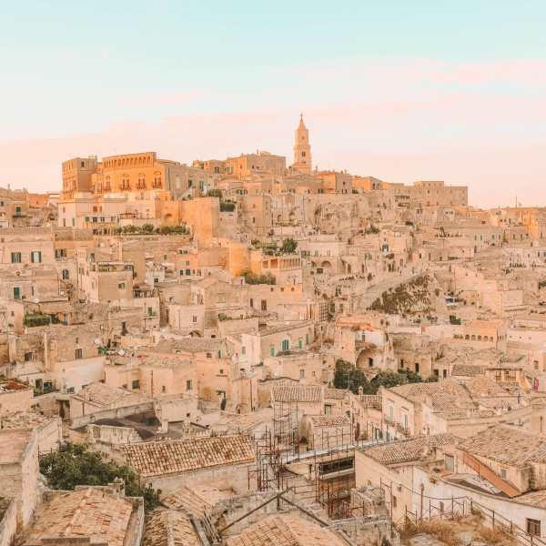 Best Things To Do In Matera, Italy (11)