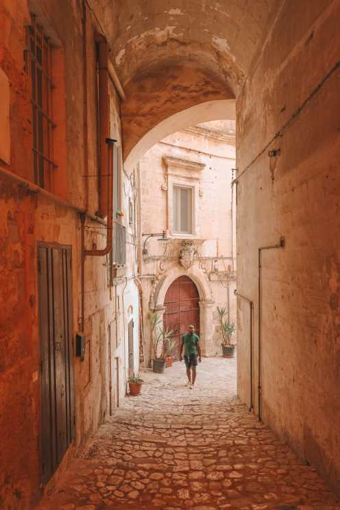 Best Things To Do In Matera, Italy (8)
