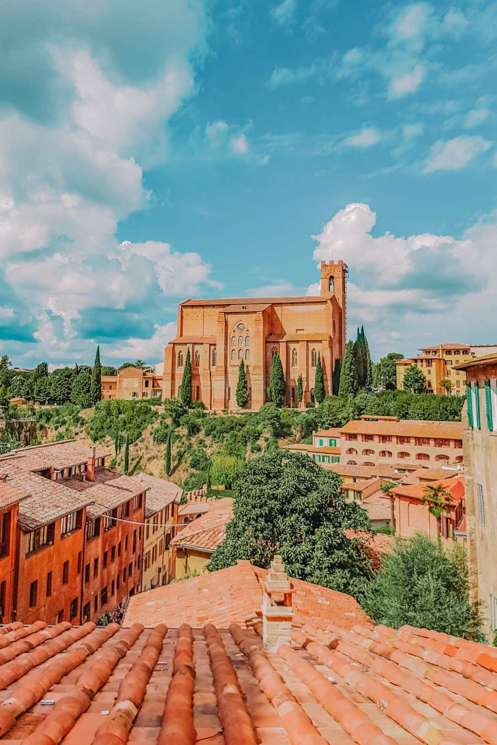 Best Things To Do In Siena (13)