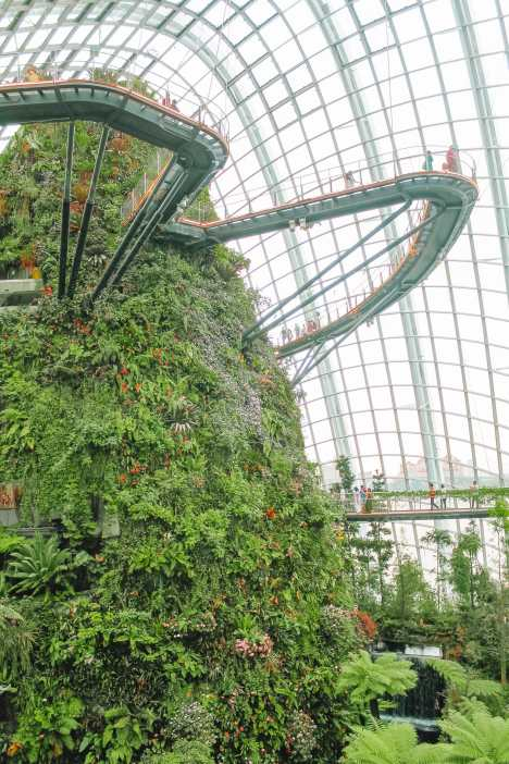 10 Unexpected Fun Things To Do In Singapore (42)