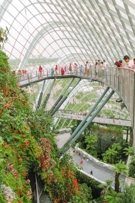 10 Unexpected Fun Things To Do In Singapore (43)