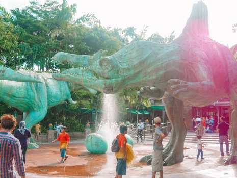 10 Unexpected Fun Things To Do In Singapore (65)