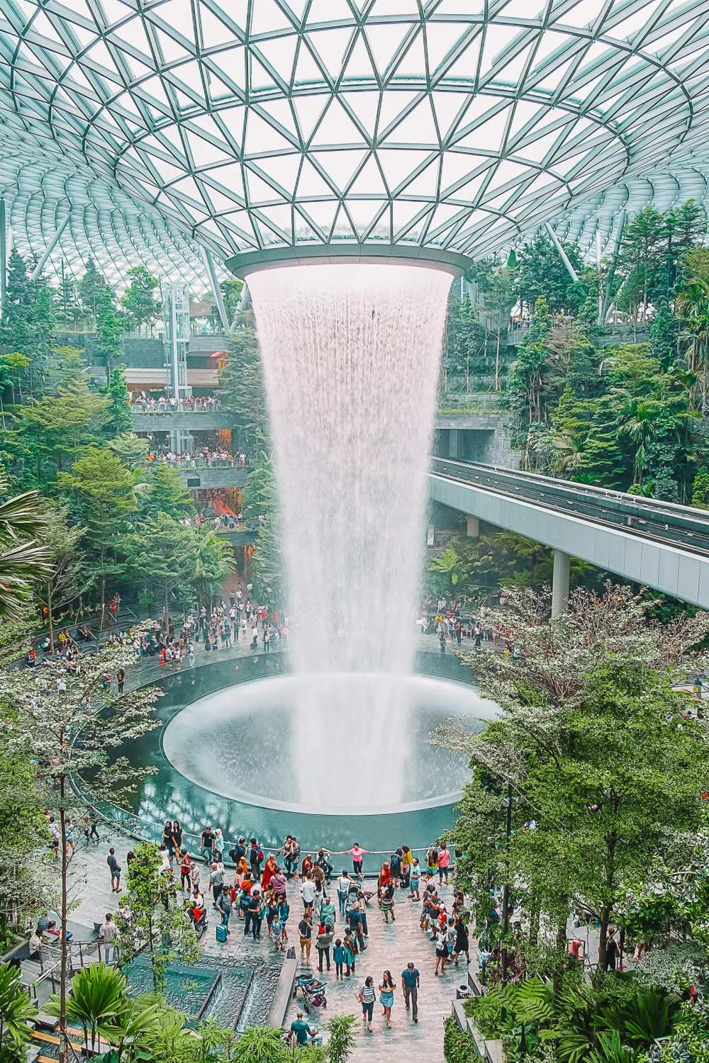 10 Unexpected Fun Things To Do In Singapore (77)