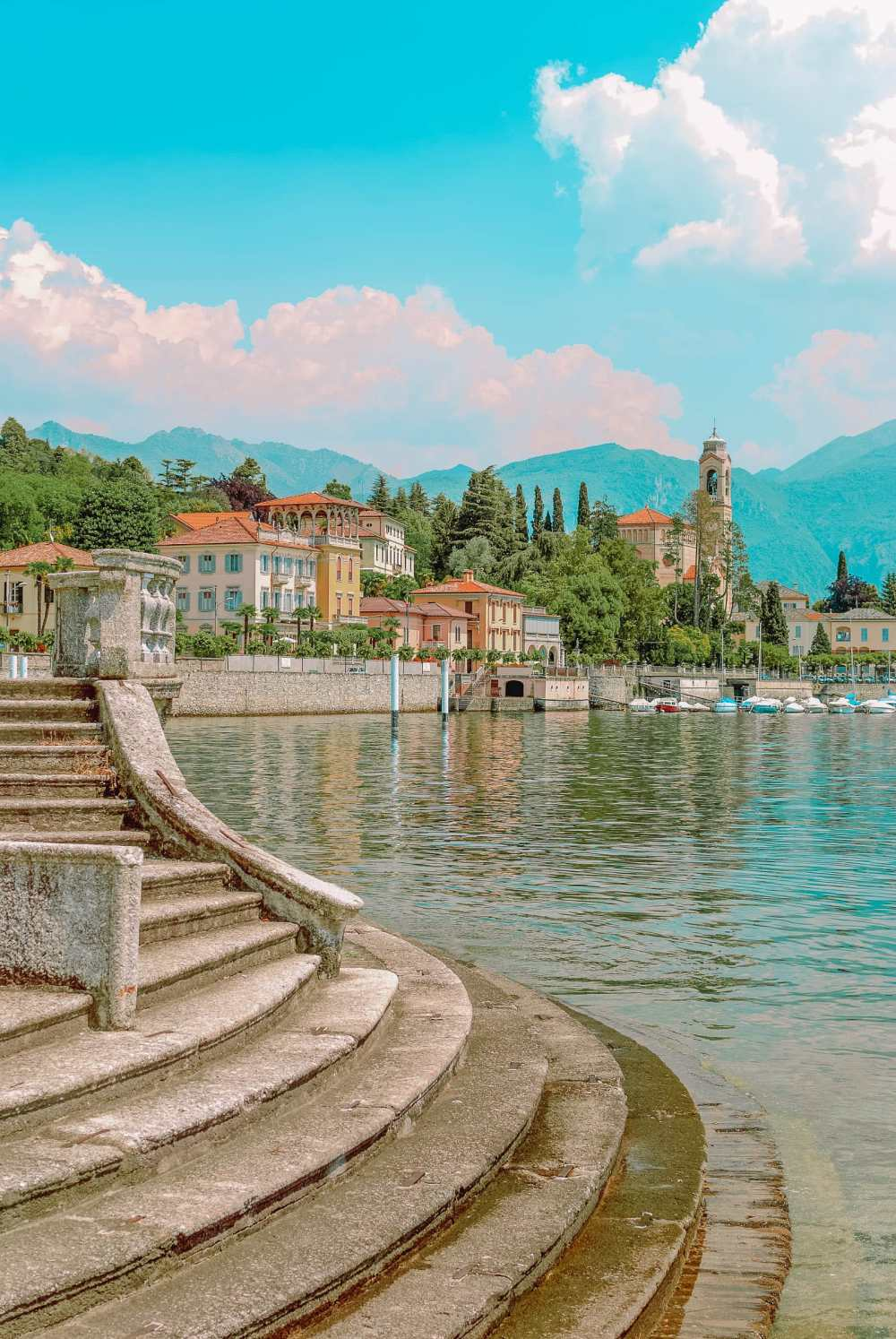 Best Places In Northern Italy To Visit (17)