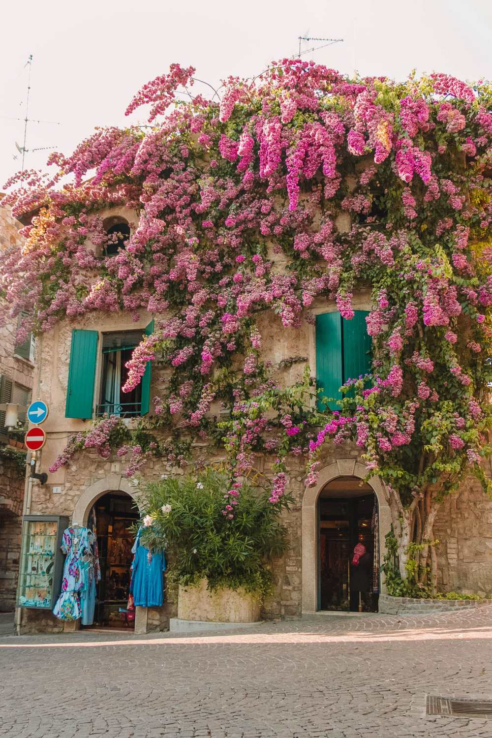 Best Places In Northern Italy To Visit (8)