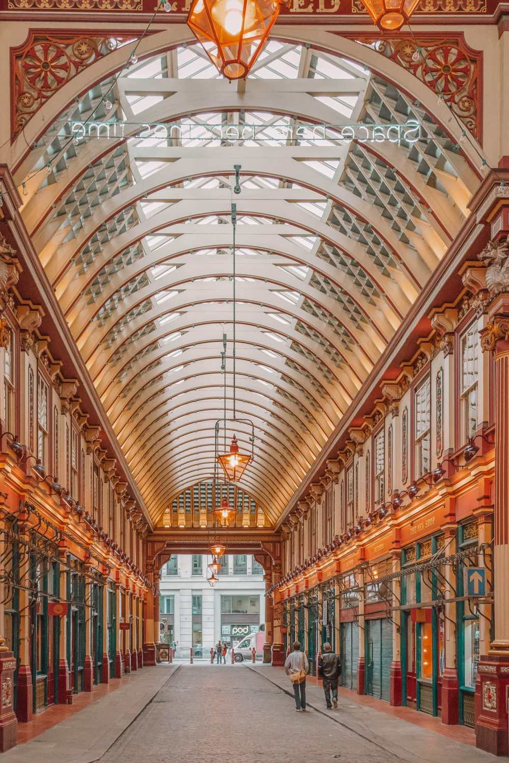 Best Things To Do In London (25)