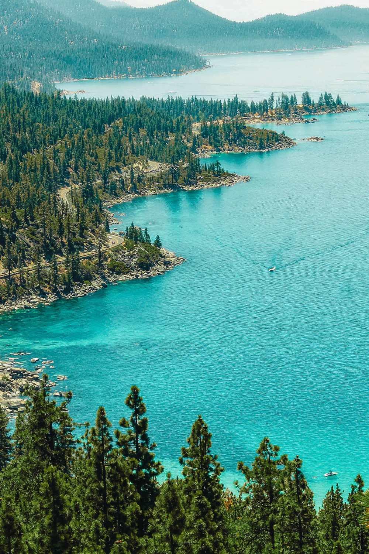 Los mejores lugares para visitar en Nevada (5)