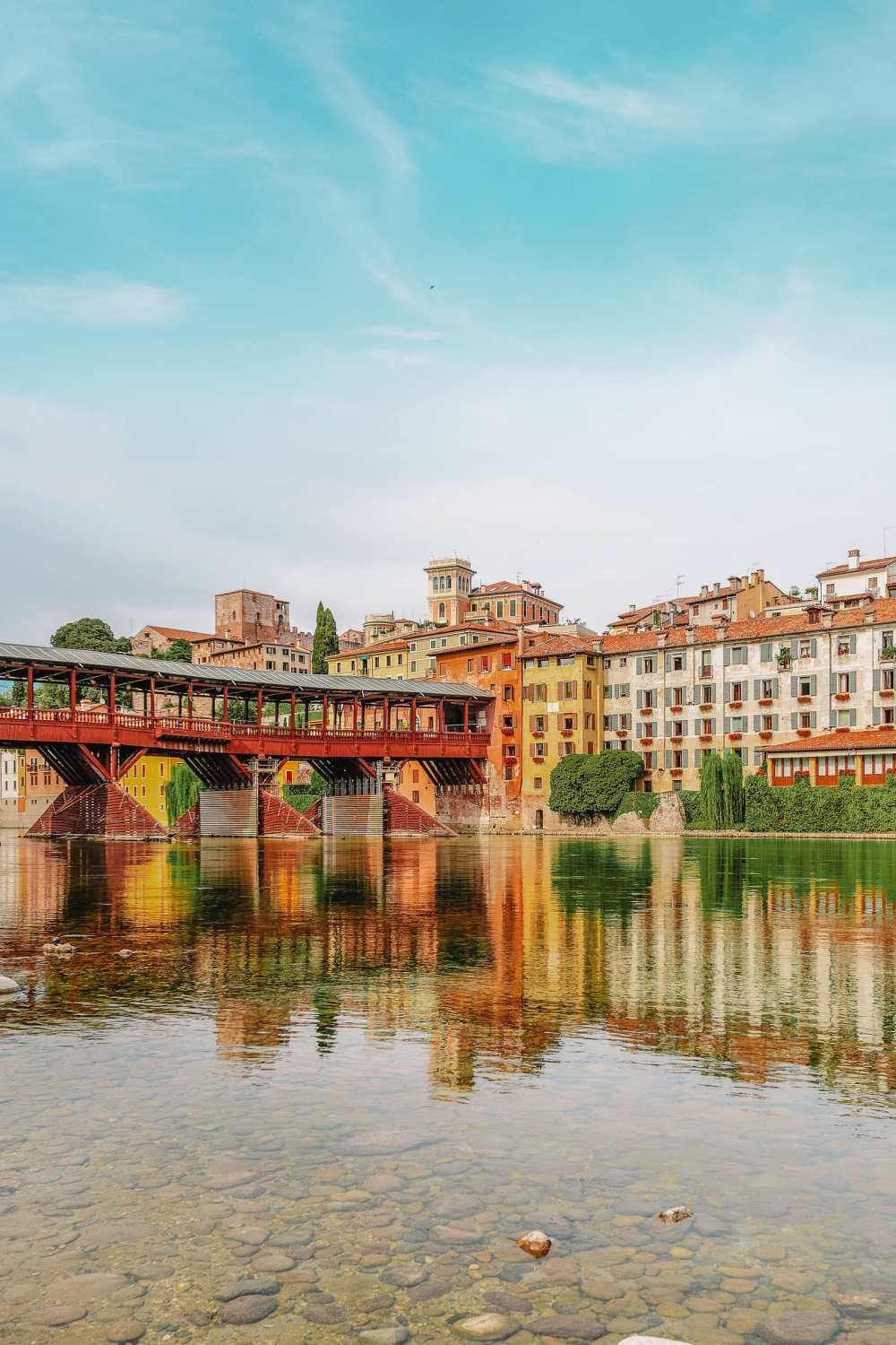 Best Places In Northern Italy To Visit (4)