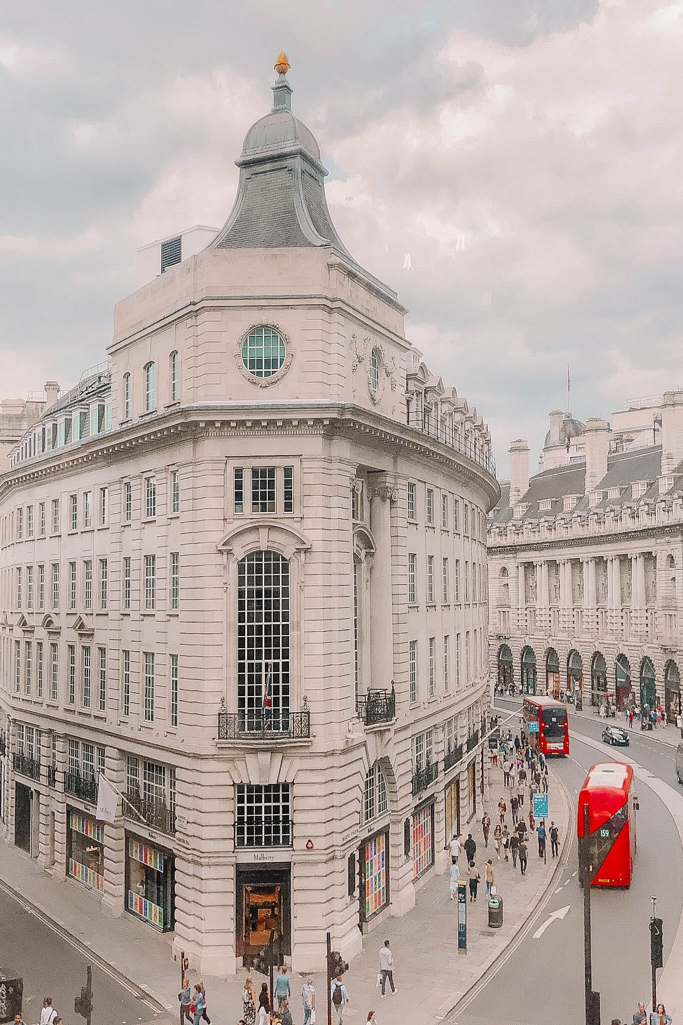 Best Things To Do In London (30)