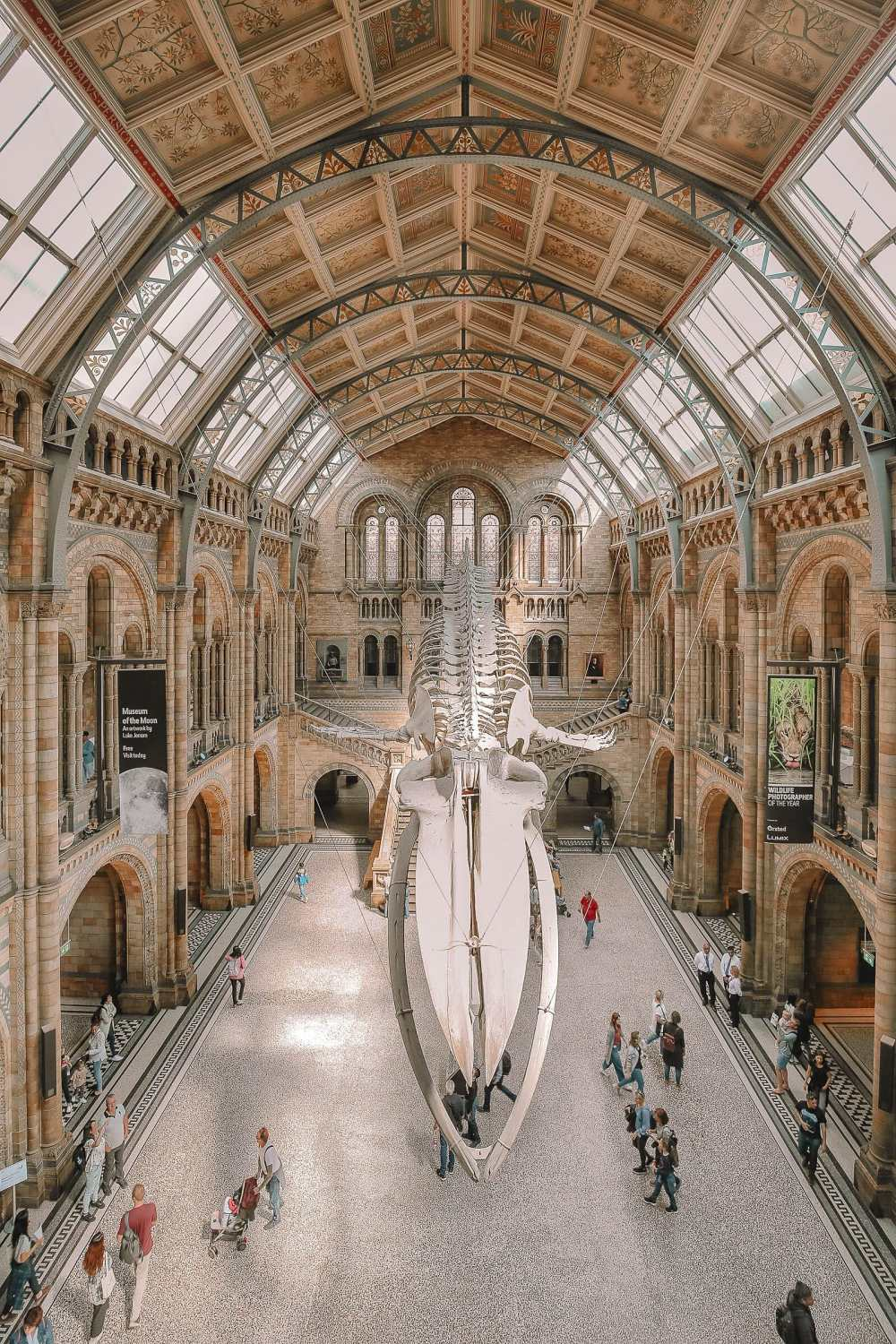 Best Things To Do In London (11)