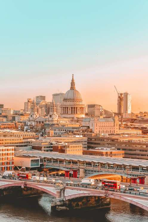 Best Things To Do In London (35)