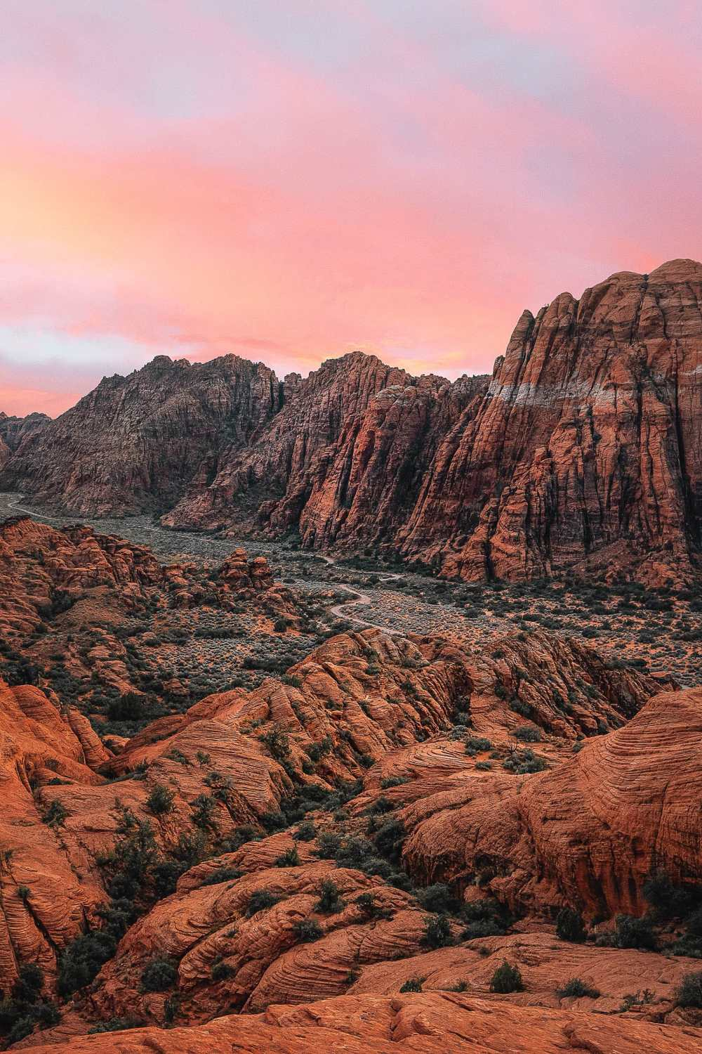 Best Places In Utah To Visit (29)