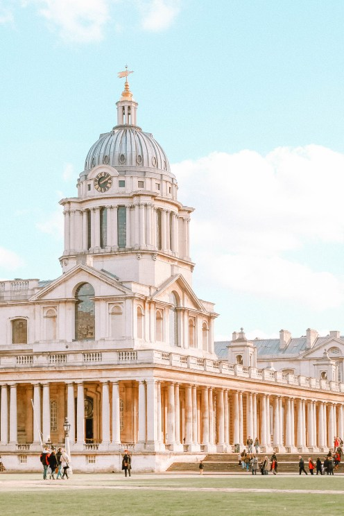 Best Things To Do In Greenwich (38)