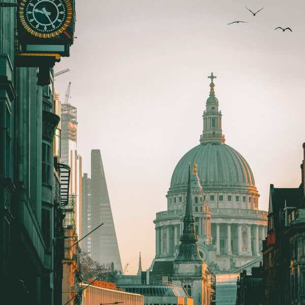 Best Things To Do In London (36)
