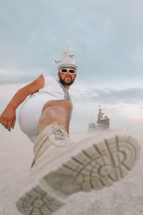 First-Timers Guide To To Burning Man (24)