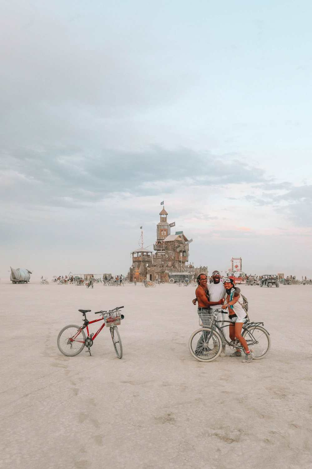 First-Timers Guide To To Burning Man (26)