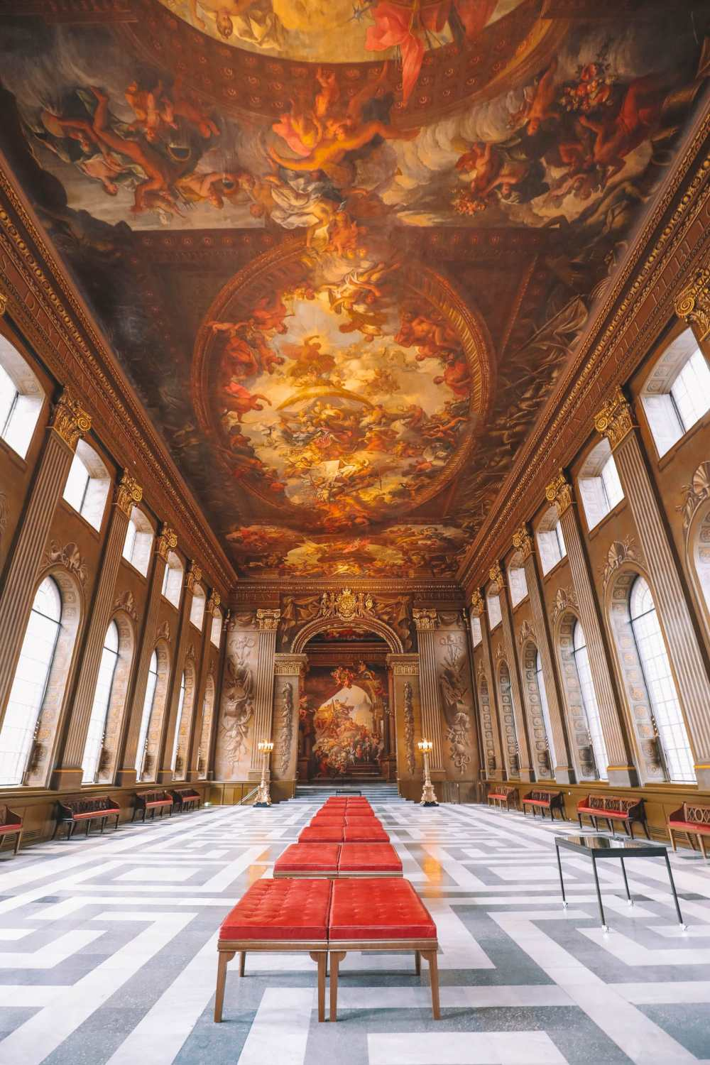 Best Things To Do In Greenwich (18)