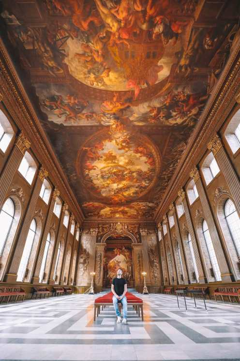 Best Things To Do In Greenwich (22)