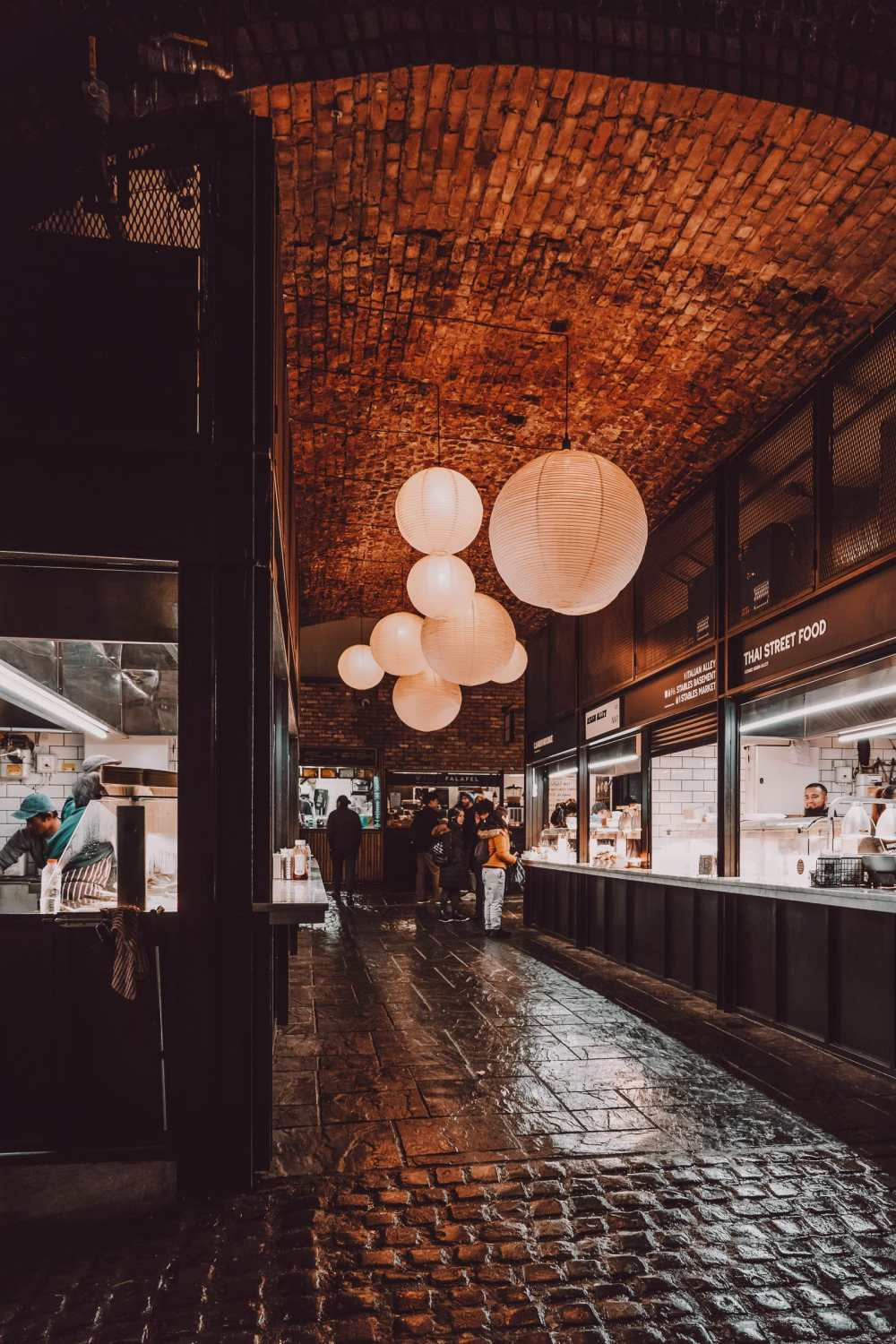 Best Things To Do In London (45)